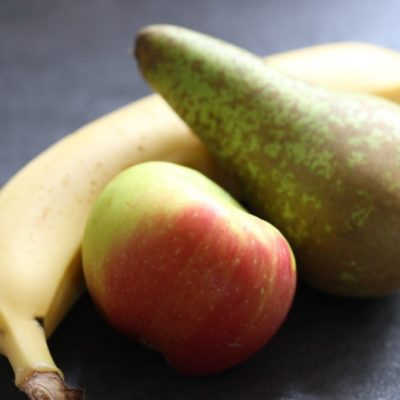 How To Get Your Kids (Or Yourself) To Eat Fruit