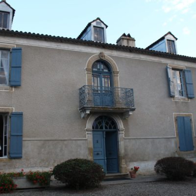 A Gluten Free Holiday In France At Domaine Du Pignoulet